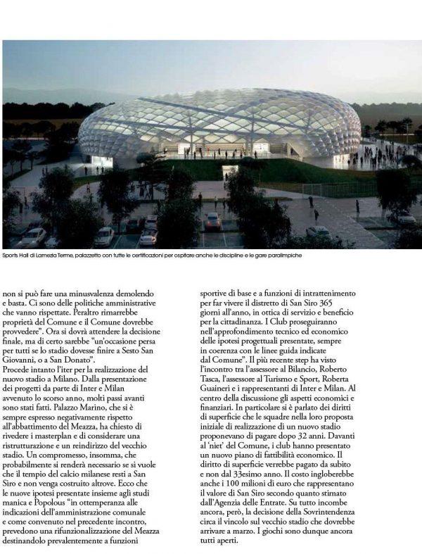 316_202002_Pambianco Design_Contenuto_e