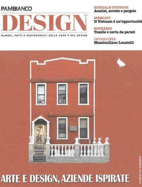 316_202002_Pambianco Design_Copertina